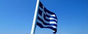 Traghetti per la Grecia 2016