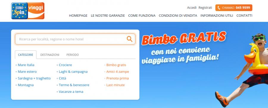 eurospin-viaggi-mare-italia-bimbo-gratis