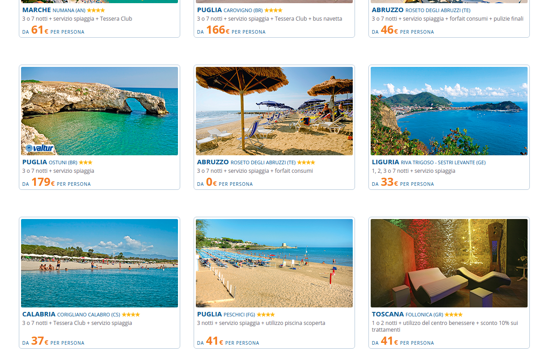 eurospin-viaggi-mare-italia-offerte