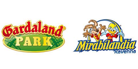gardaland-mirabilandia-quale-parco-scegliere