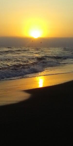 mare-tramonto-mar-rosso