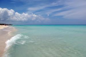 Pacchetti Vacanza Mare – Caraibi