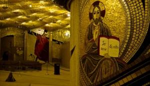 Gamma Viaggi 2016 – Petralcina e Luoghi di Padre Pio