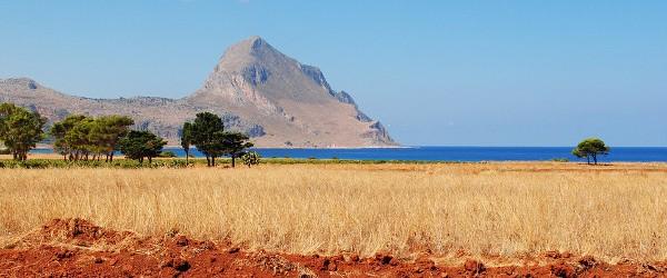 vacanza-sicilia-idee-consigli