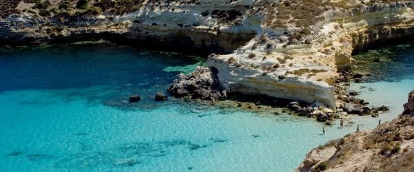 vacanza-sicilia-idee-consigli-3