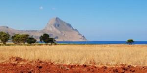 Vacanze in Sicilia – Idee e Consigli