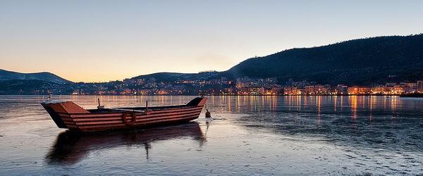vacanze-grecia-2016