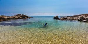 Vacanze in Sardegna – Dove Andare?