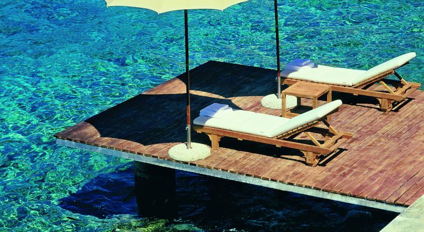 Hvar-hotel-spiaggia-13