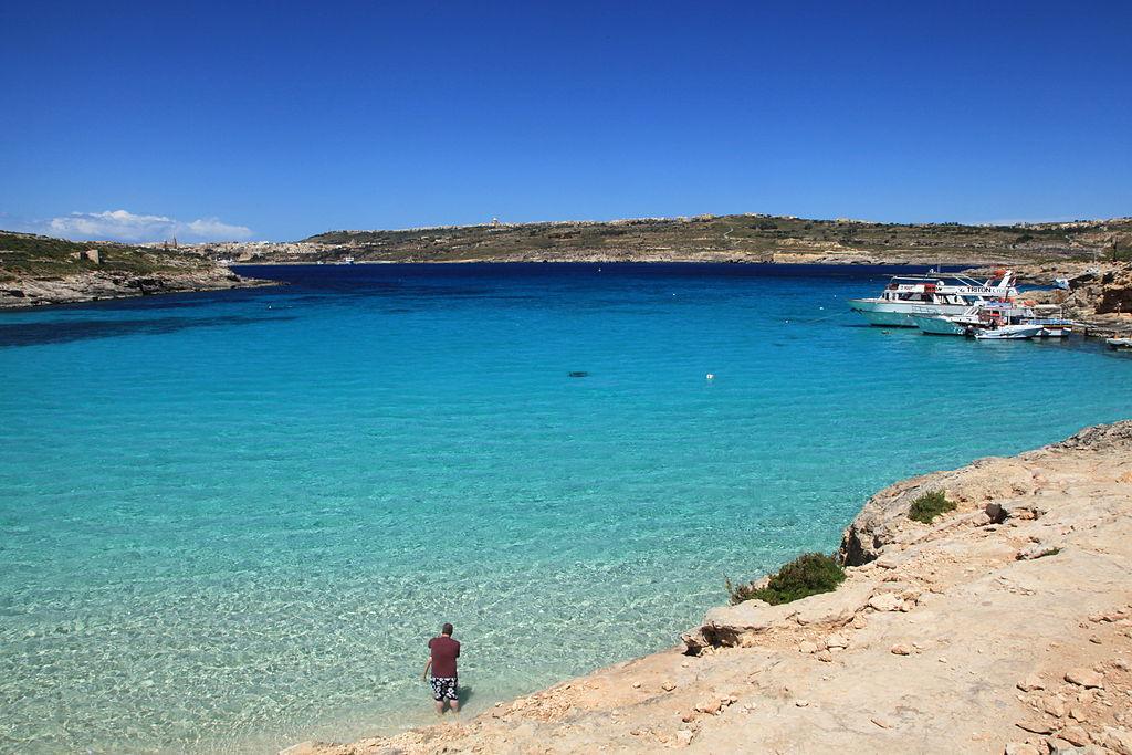 Laguna-blu-malta