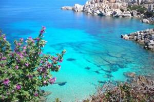 Santa Teresa di Gallura – Ecco perchè sceglierla per una vacanza