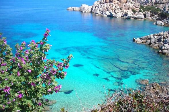 Sardegna-santa-teresa-di-gallura-3