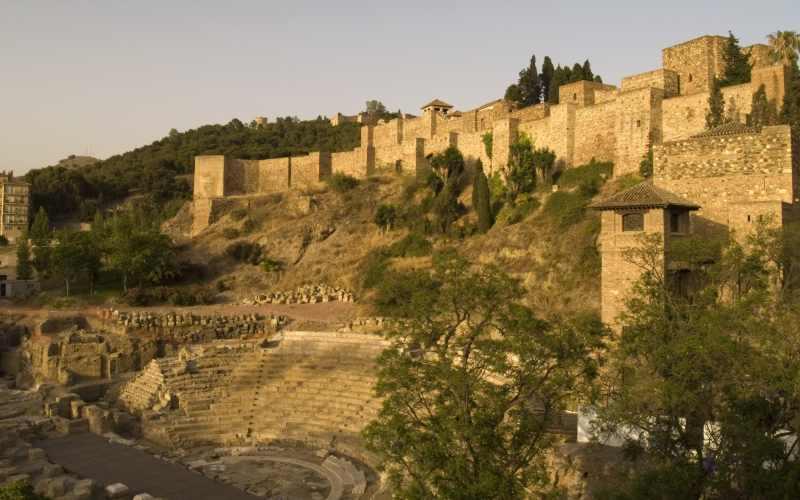 alcazar-e-teatro-romano-1