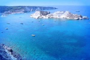 Vacanze in Puglia – Le Isole Tremiti