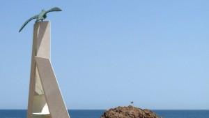 Costa Brava – Gli Hotel Migliori nei pressi delle spiagge più belle