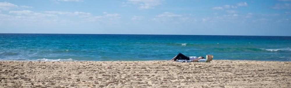 malta-golden-beach