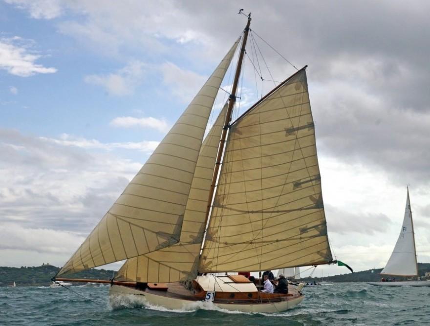 Come scegliere una barca a vela: cosa valutare