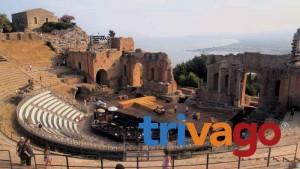 taormina-teatro-1-2
