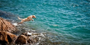 Estate in Costa Brava – Dove Andare in Vacanza?