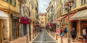 Vacanze in Costa Azzurra – Guida Alle Città Più Belle