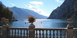 Vacanze Estive in Trentino-Alto Adige – La Guida