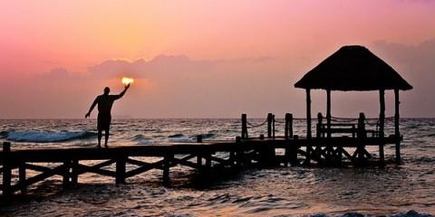 6-motivi-scientifici-per-cuimare-rende-felici