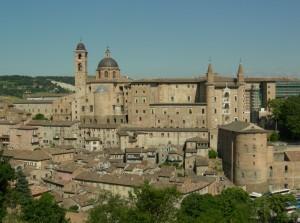 Cosa Vedere ad Urbino