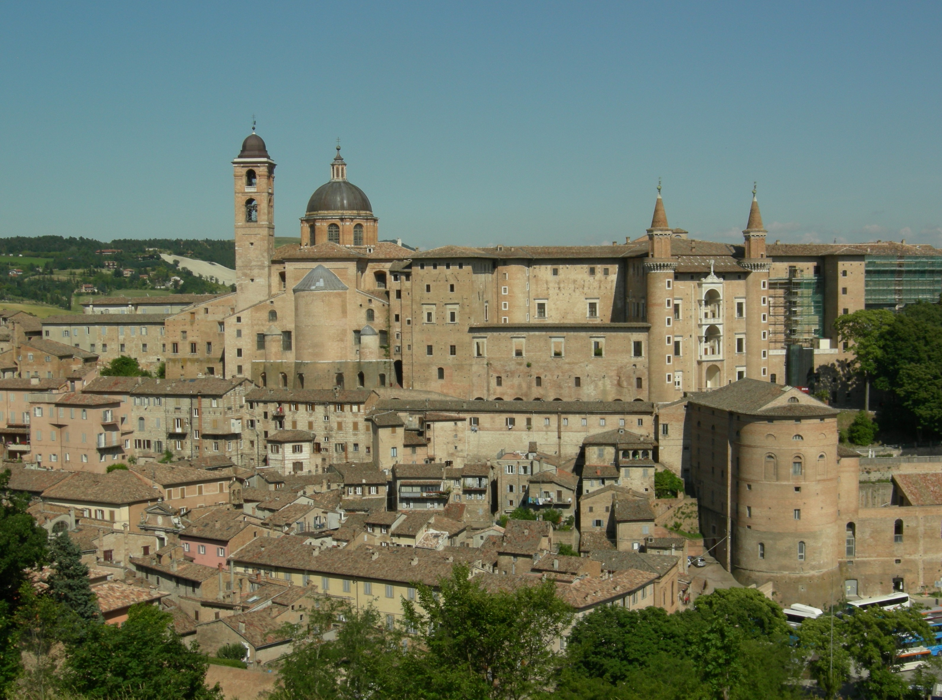 Cosa-Vedere-Urbino-1