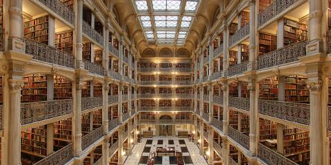 biblioteche-piu-spettacolari-del-mondo