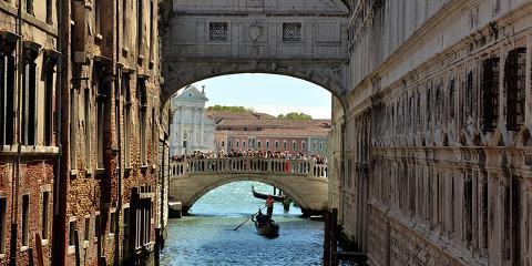 luoghi-italiani-invidia-mondo