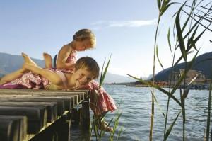 Pacchetti Vacanze Famiglia Low Cost