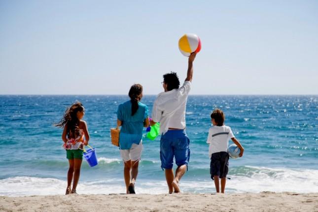 Pacchetti-vacanze-lowcost-famiglia-2