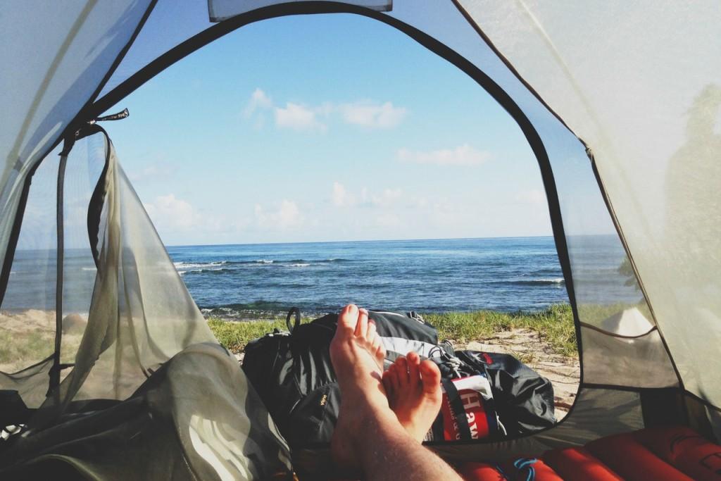 campeggi-economici-sul-mare-2