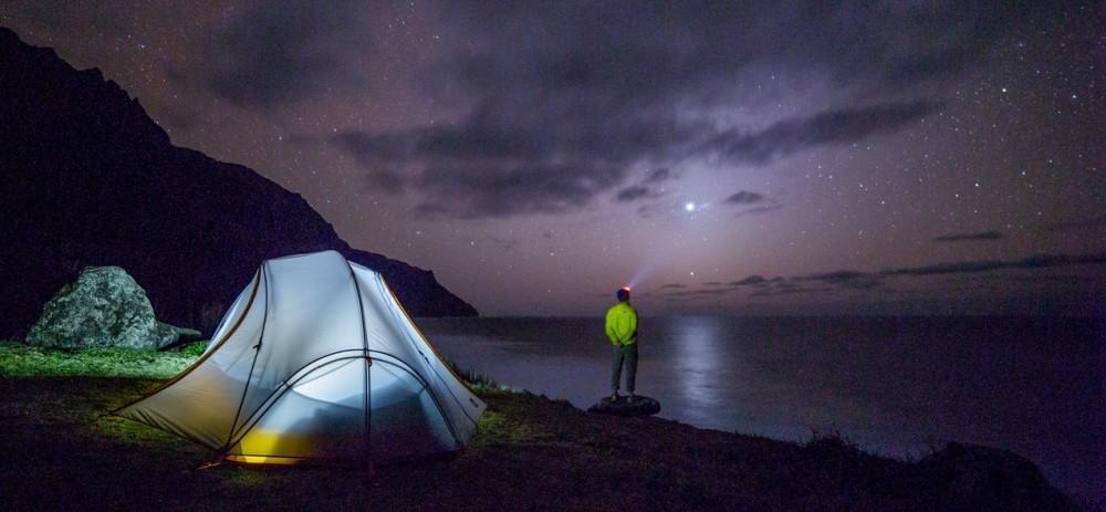 campeggi-economici-sul-mare-3