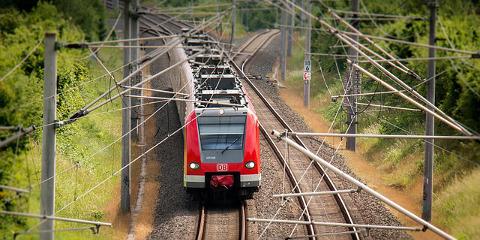 interrail-europa-esempi-itinerario-3