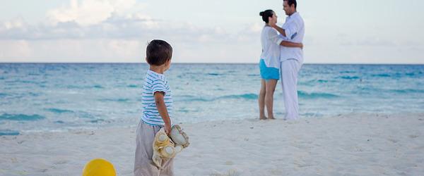 pacchetti-vacanze-famiglia-2