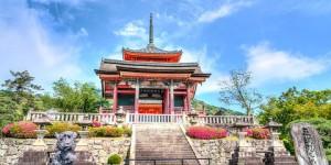 Vacanza in Giappone – Dove Andare?