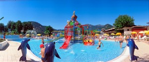 I Campeggi in Italia Migliori per i Bambini