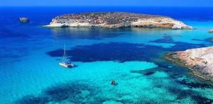Resort Costa House Lampedusa – Le Opinioni
