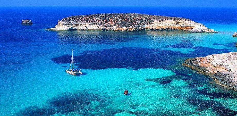 REsort-Costa-House-Lampedusa-Opinioni-7