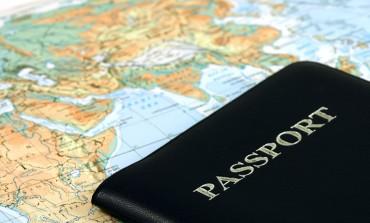 Vancanza in Giappone - Documenti Necessari e Consigli Utili 3