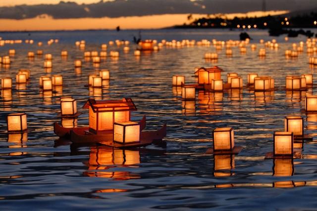 Vancanza in Giappone - Documenti Necessari e Consigli Utili 4