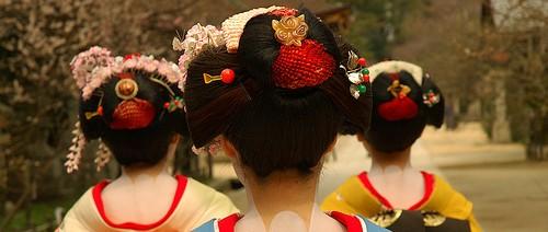 Vancanza in Giappone - Documenti Necessari e Consigli Utili 5