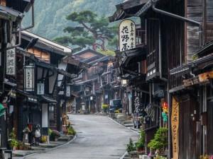 Vancanza in Giappone - Documenti Necessari e Consigli Utili 6