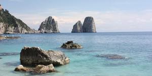 Pacchetti Vacanza Mare Italia All Inclusive