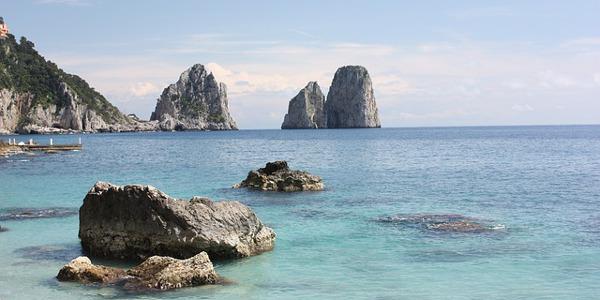 pacchetti-vacanza-mare-italia-all-inclusive-2