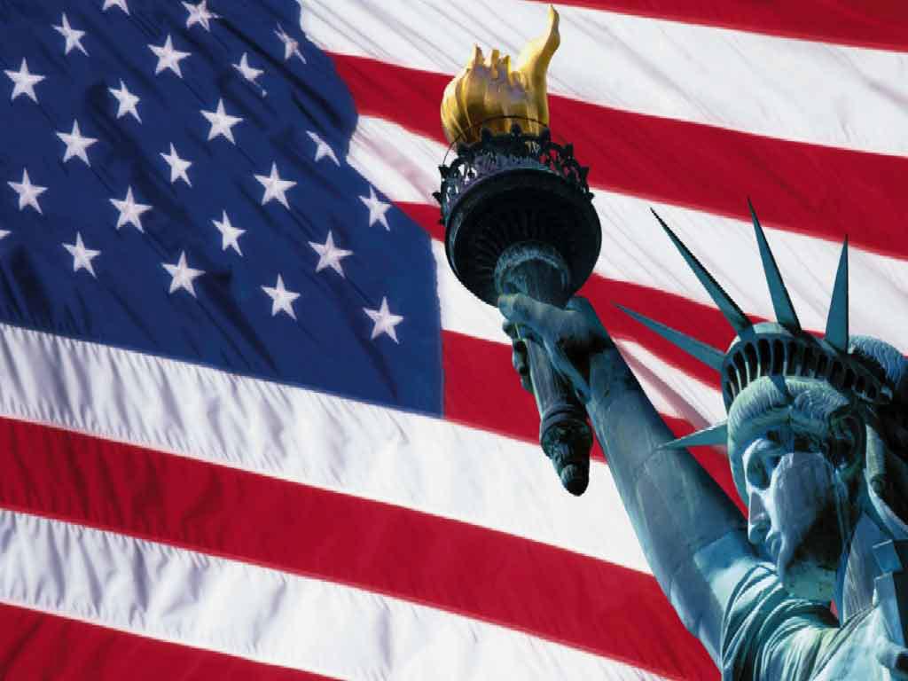 Viaggi di Nozze negli Stati Uniti d'America