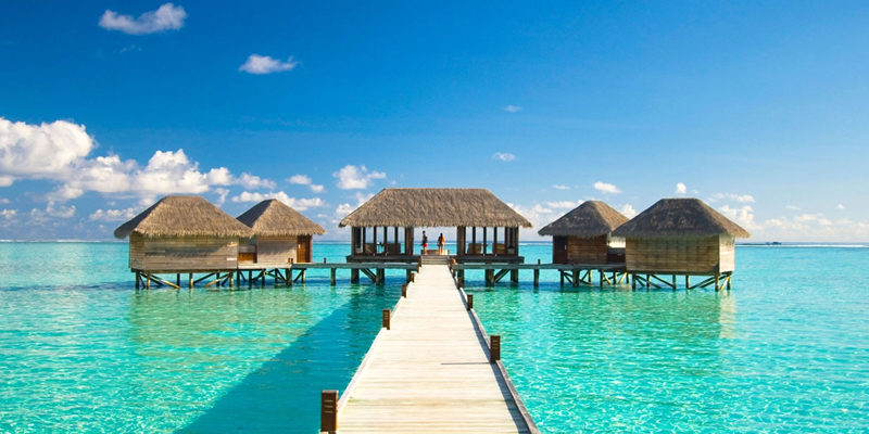 Viaggio-Nozze-Maldive-2