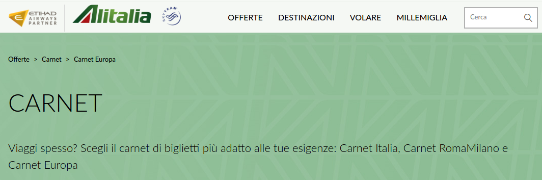 carnet-voli-alitalia