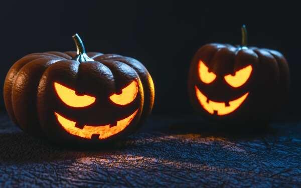 cosa-fare-ad-halloween-a-londra-zucche